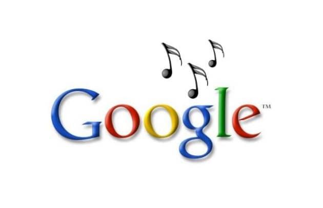 A Natale arriverà l'alternativa Google a iTunes?