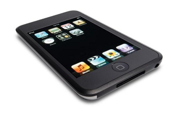 iPod 4: scopri come sarà