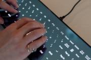 maxi-tastiera_205708