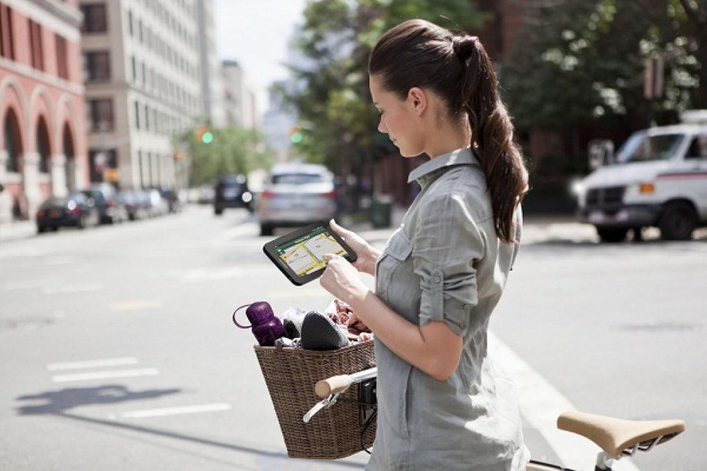 Un nuovo WebOS sta per invadere il mercato!