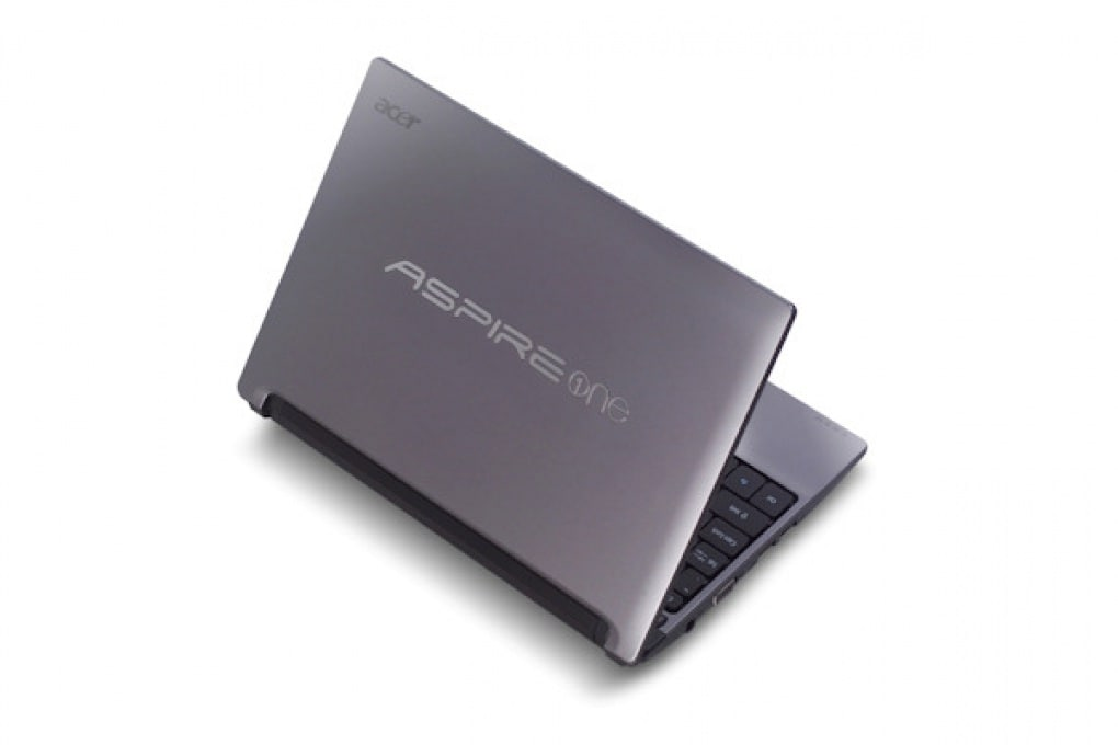 Acer Aspire One D260 – 299 €
