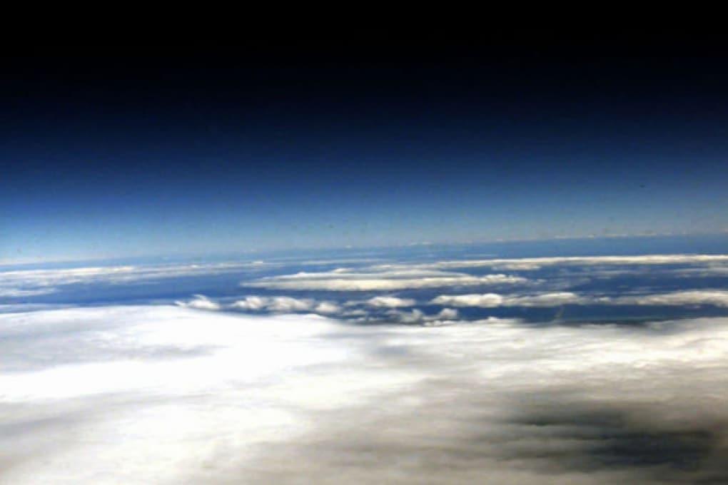 Che ne è del buco dell'ozono?