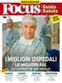 cover-salute_2013_64