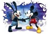 disney-epic-mickey-2-lavventura-di-topolino-e-oswald_239237