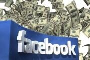facebook-soldi-guadagni-2012_244213