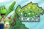 frogger-decades-cover_182275