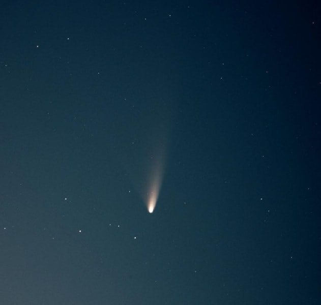 george-ionas-20120228-comet-c-2011-l4-panstarrs-comp_1362049021_lg