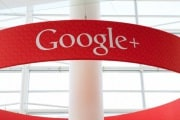 google-estensione-mente_229718