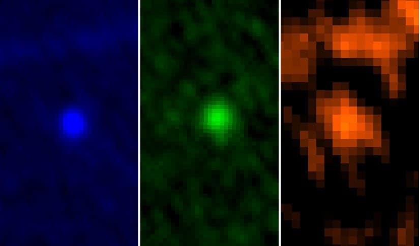 herschel_s_three-colour_view_of_asteroid_apophis_phatch