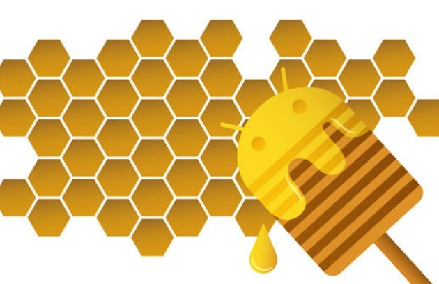 honeycomb_android_200490