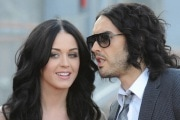 katy-perry-russell-brand-divorzio_184674