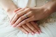 matrimonio-web_222473