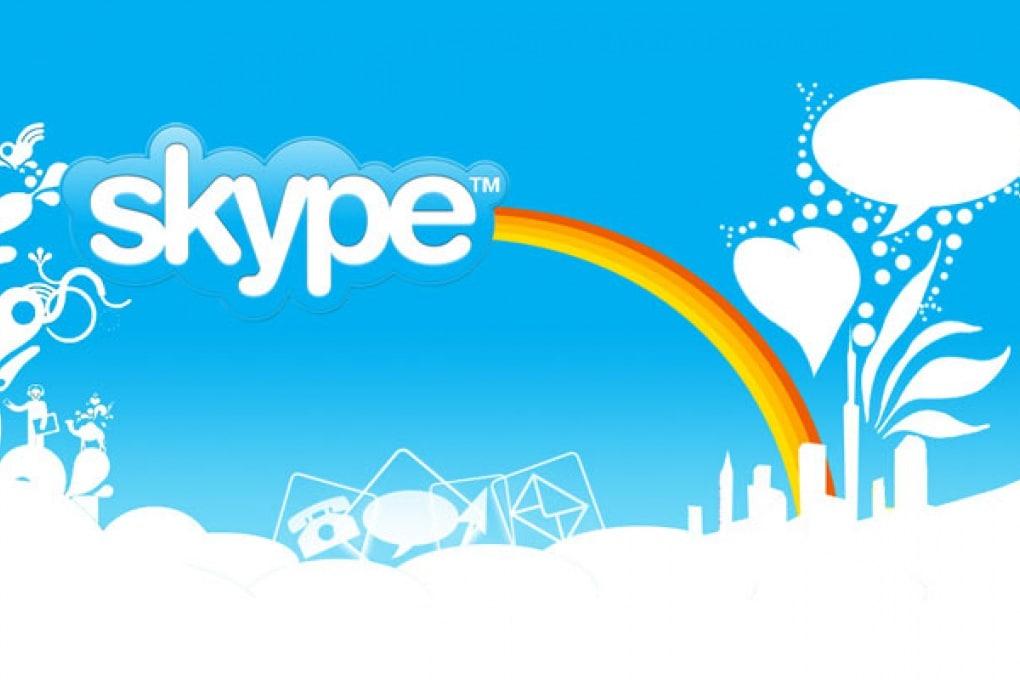 Record Skype: 30 milioni online