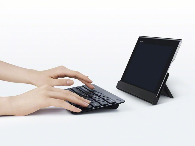 sony-xperia-tablet-s-3_234112