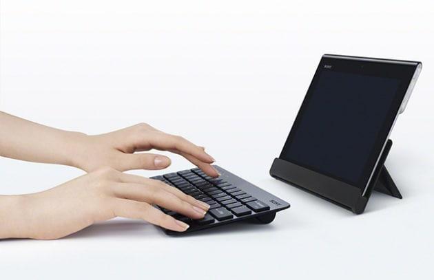 IFA 2012: le migliori novità tablet e smartphone