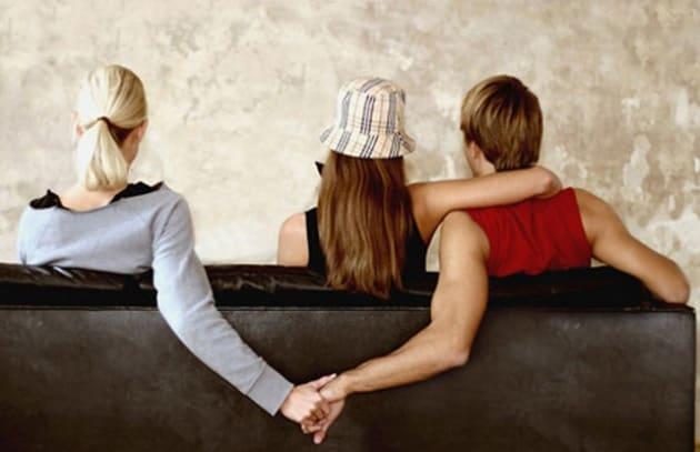 Metodo mistero dating online