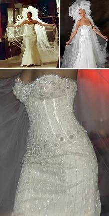 vestito-da-sposa-the-diamond-wedding-gown-8125000-euro2_137060