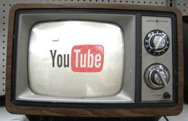 Ecco il video caricato (e ricaricato) 1000 volte su YouTube