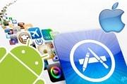 apple-app-store-vs-google-play_244105