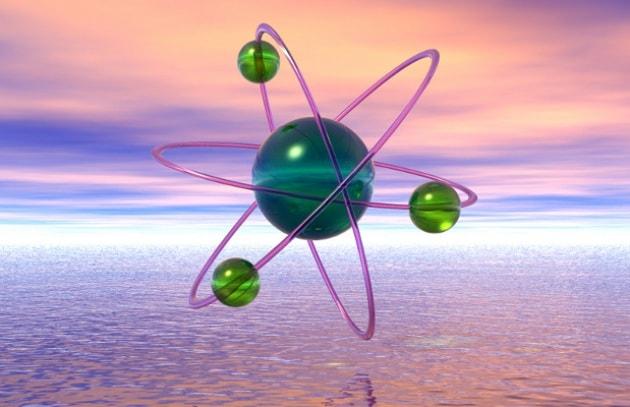 L'iPhone diventa nucleare (per la scienza)