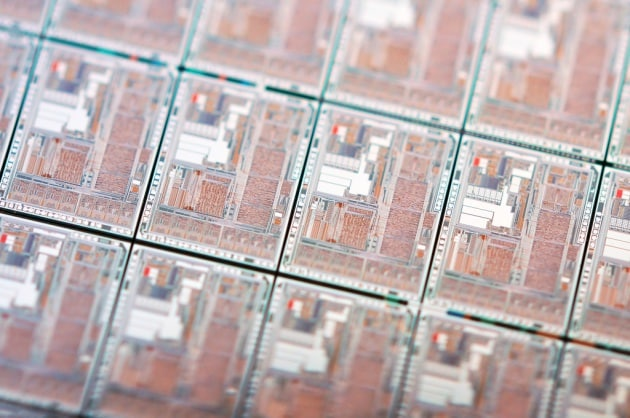 chip-computer_165093
