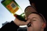 drunk_teen_193730