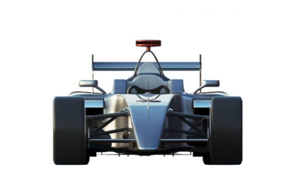 La Formula Uno del 2020: 3D e consumi ridotti