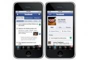 facebook_app_iphone_212095
