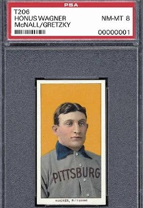 figurina-del-baseball-honus-wagner-1896000-euro2_137066