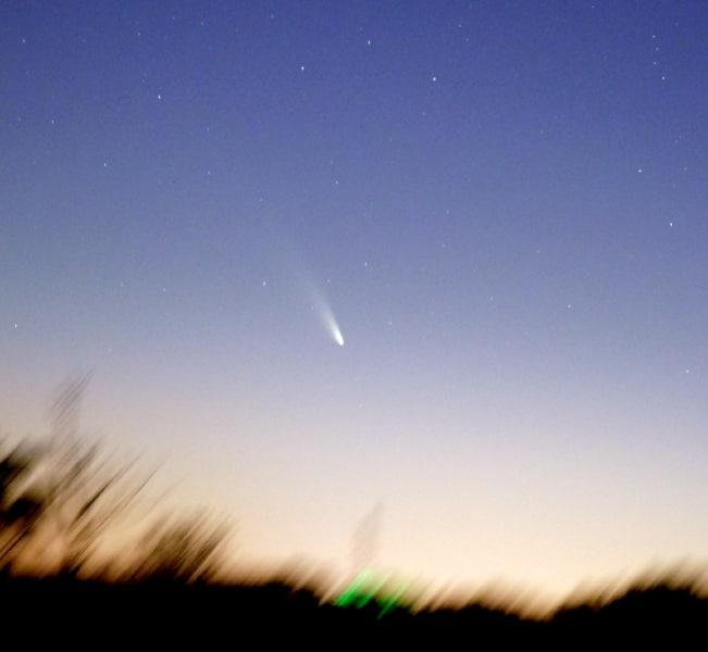 giovanni-cometa-panstarrs-2-de-marzo-2013-005_1362322720_lg