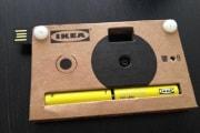 ikea-fotocamera-usa-e-getta_223455