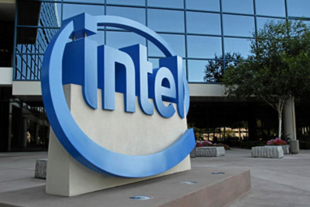Intel: i top processori dal pentium al core duo