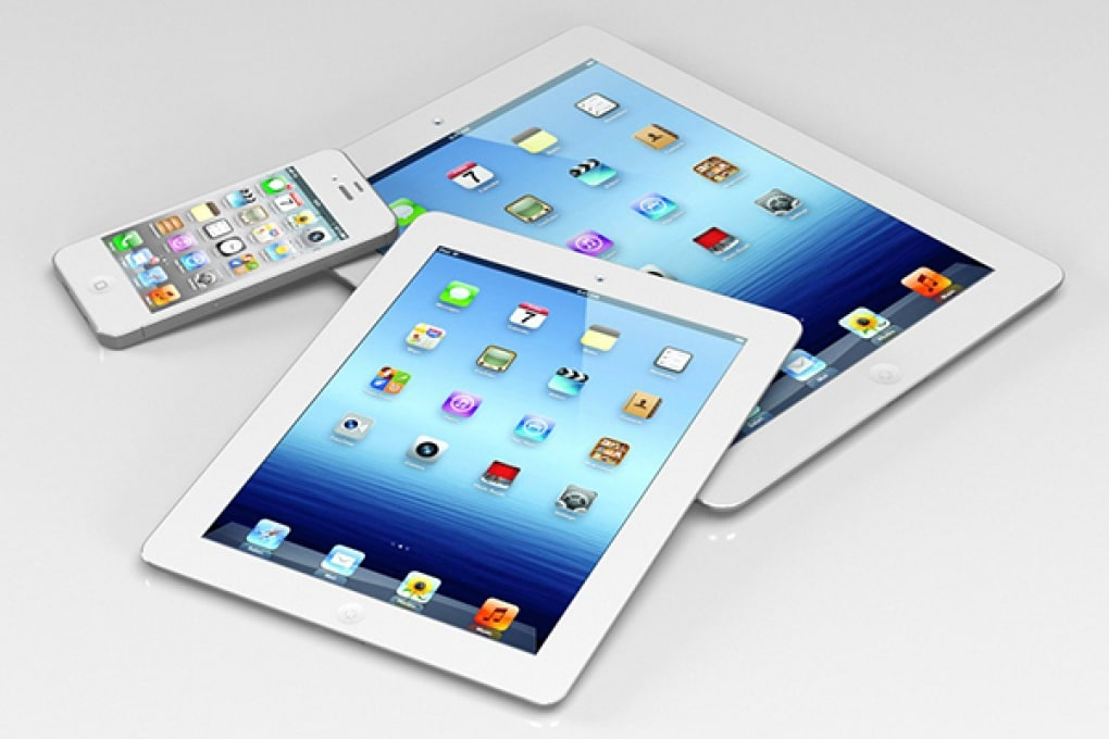 Apple prepara un iPad Mini: ecco i pro e i contro