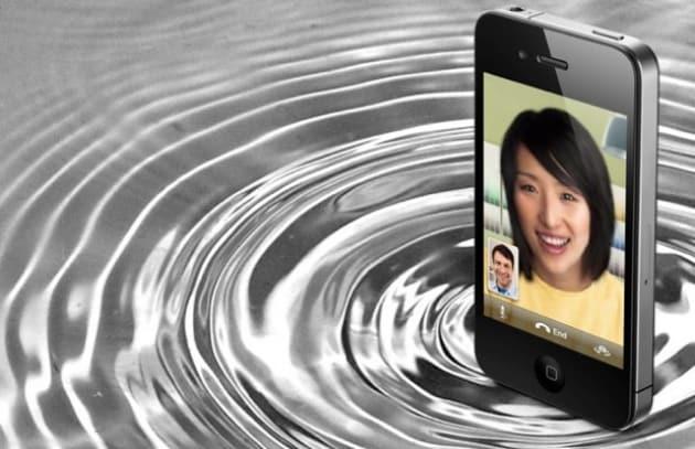 iPhone difetto antenna: Apple era stata avvisata!