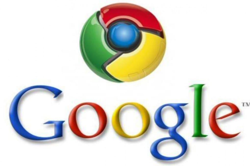 Google Chrome lancia il Chrome web store e apre Wave a tutti
