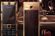 luxor-phone-619x400_192534