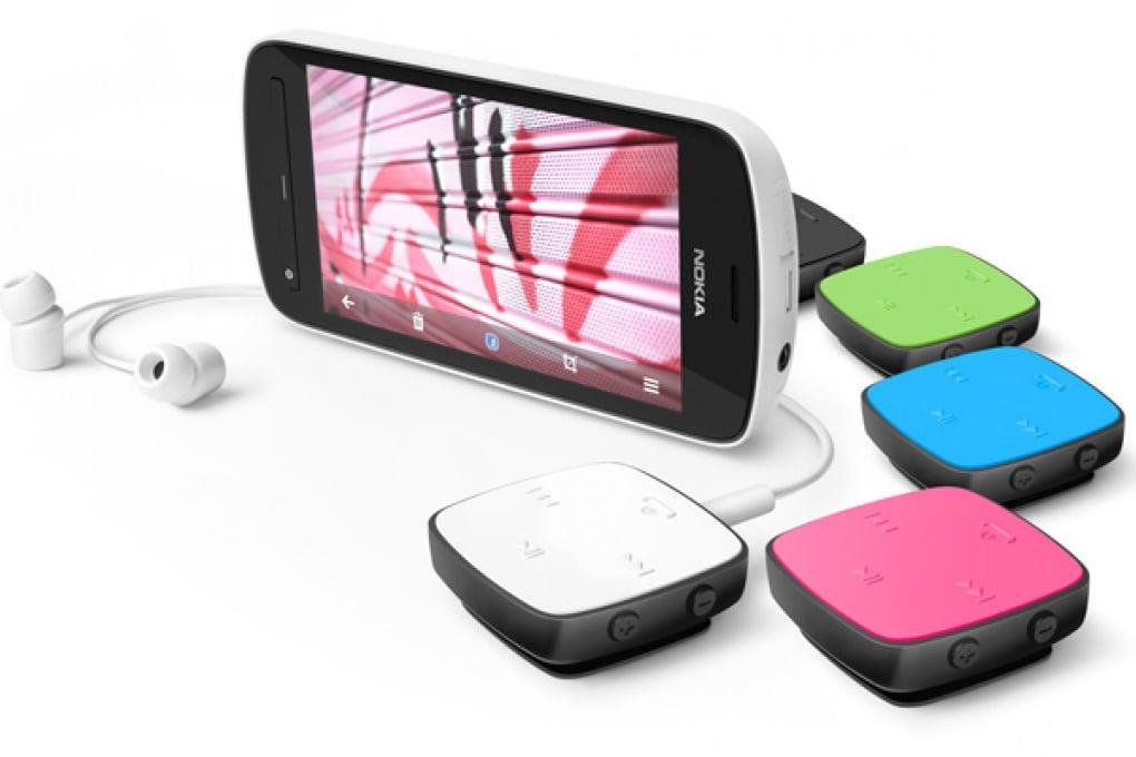 MWC 2012: Nokia tra Lumia, PureView e Asha