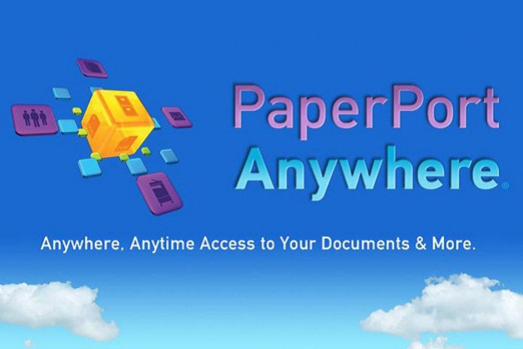 Digitalizza e porta sempre con te i documenti!