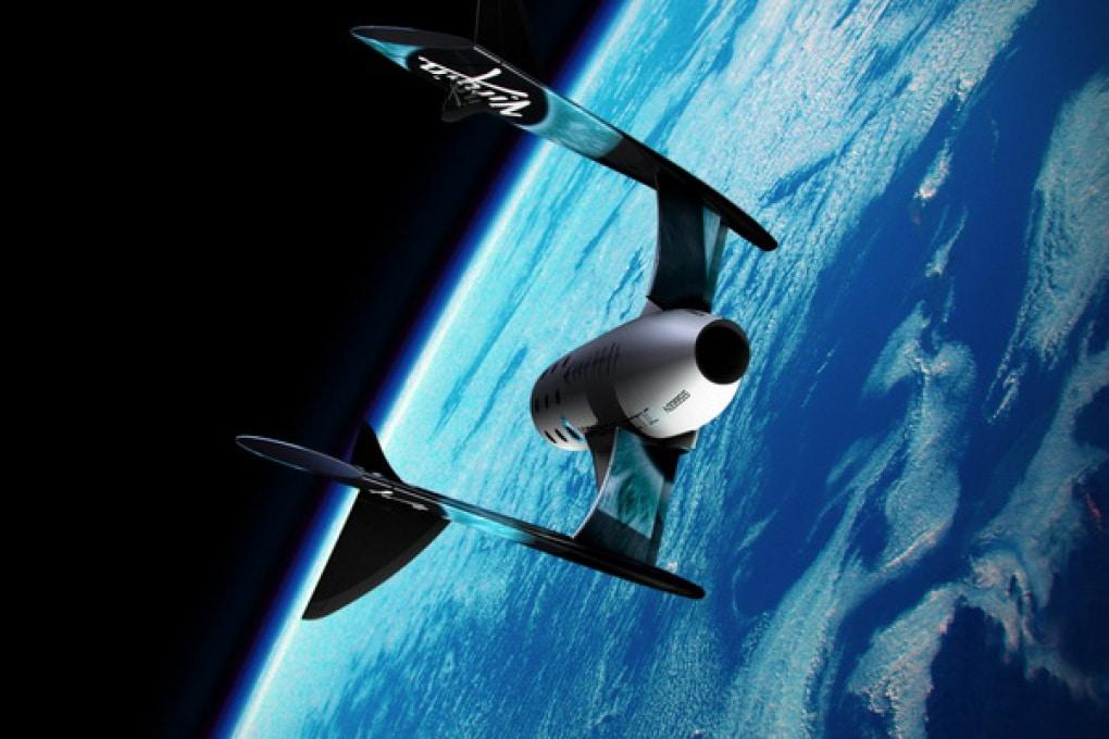Miliardario chiede rimborso per viaggio spaziale