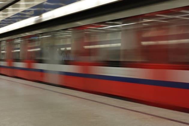 A Varsavia una metro ecologica di ultima generazione