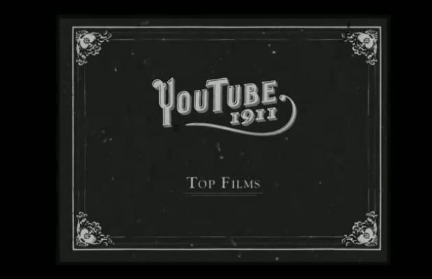 Pesce d'aprile su YouTube