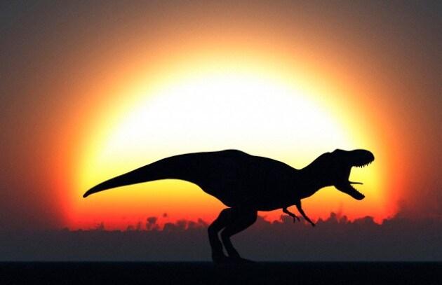 dinosauro_232400