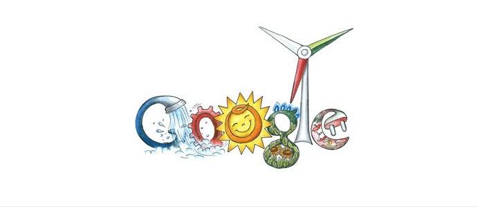 il-doodle-realizzato-dalla-scuola-elementare-di-borgo-rosselli