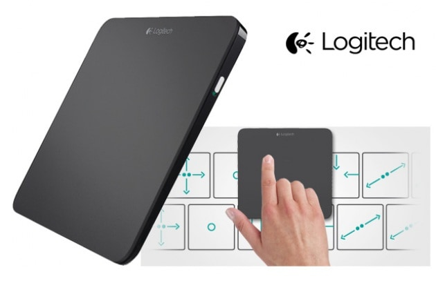 logitech-wireless-rechargeable-touchpad-t650_238075