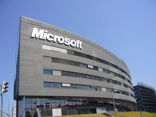 Microsoft: guadagni da record grazie all'Xbox 360 ma male Windows