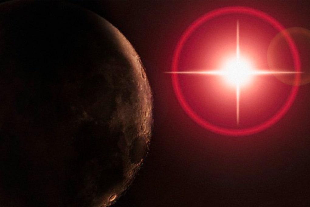 Kepler-22b è il pianeta più simile alla Terra