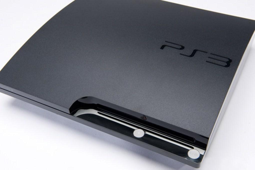 Lunga vita alla PlayStation 3!