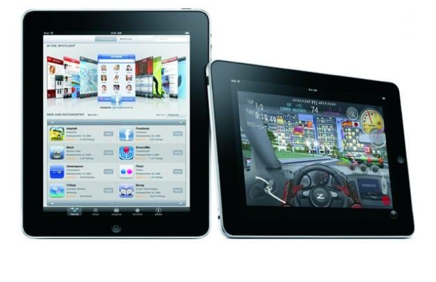 Cina: iPad di carta per gli antenati
