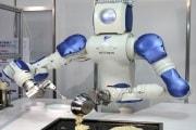 robot_casalingo_165902