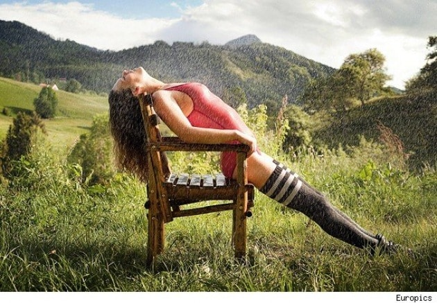 L'orgasmo femminile è tutta questione di intelligenza (emotiva)